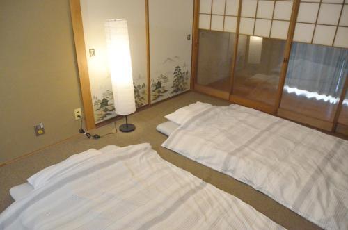 Guesthouse -京都亀千- KYOTO KAMESEN, Kameoka