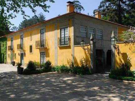 Quinta Da Bouca D'Arques, Viana do Castelo