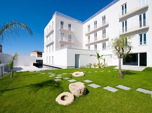 Pateo Lisbon Lounge Suites, Lisboa