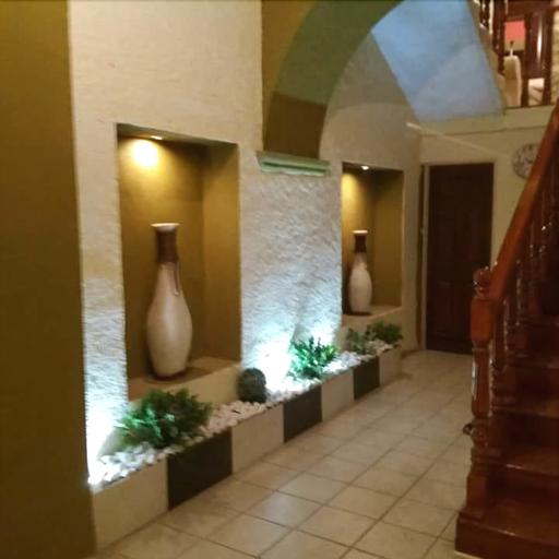 Suite Coronado, Venado