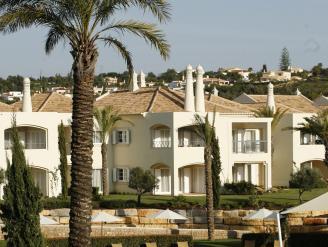 Vale d'Oliveiras Quinta Resort & Spa, Lagoa