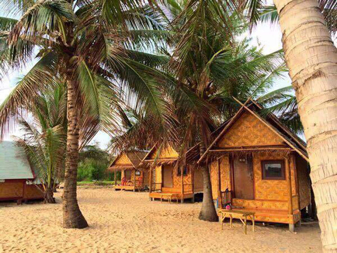 Talumpuk Seafood & Resort, Muang Nakhon Si Thammarat