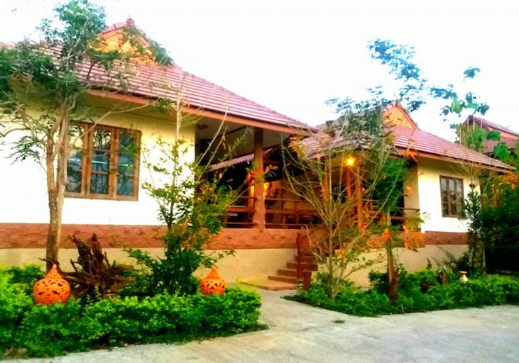 Tantara Resort, Muang Phetchabun