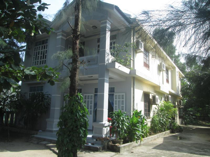 Nguyet Anh Guest House, Phú Lộc