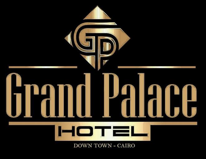 Grand Palace Hotel Cairo, Qasr an-Nil
