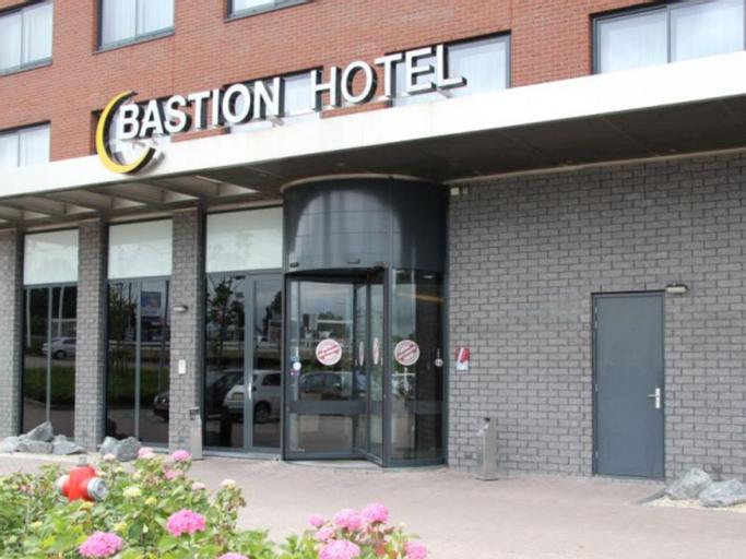 Bastion Hotel Vlaardingen, Vlaardingen