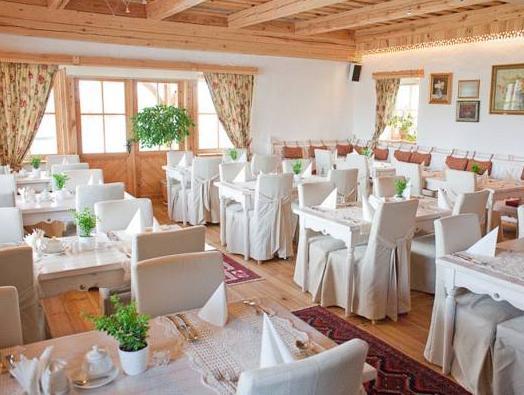 Hotel Gleboczek Vine Resort & SPA, Nowe Miasto Lubawskie
