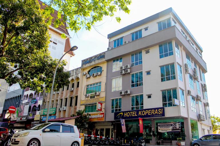 Hotel Darulaman Alor Setar, Kota Setar
