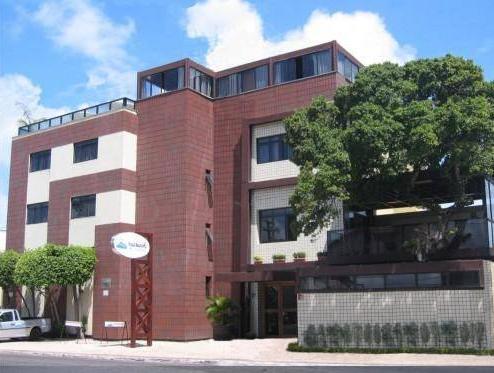 Carmel Express Hotel, Fortaleza