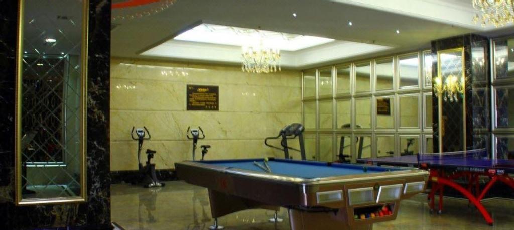 Weihua InternationaI Hotel, Quanzhou