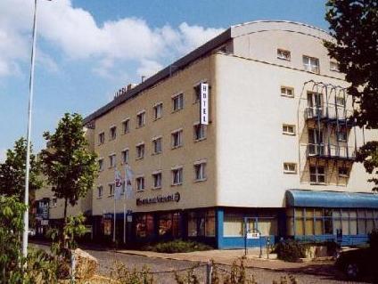 Logotel, Eisenach