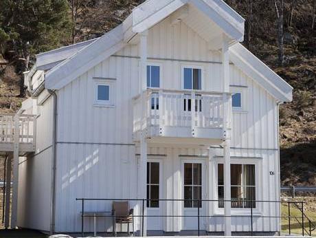 Farsund Resort, Farsund