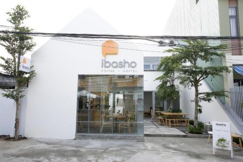 IBASHO COFFEE AND HOSTEL, Sơn Trà