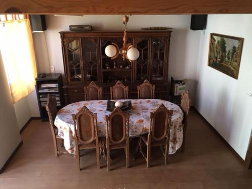 Casa com Jardim Casal de Sao Tome, Mira