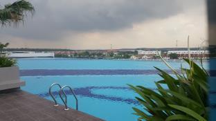 Comfy Vacation Home @ Johor Bahru, Johor Bahru