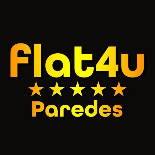flat4u, Paredes