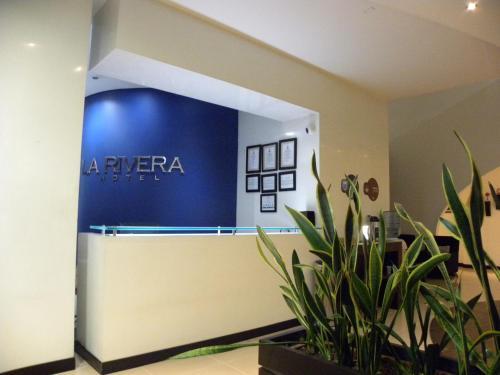 La Rivera Hotel, Dosquebradas