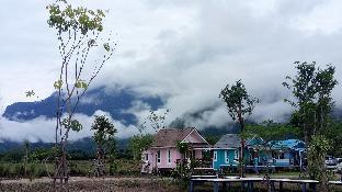 Ban Thung Talay Mok Chiangdao, Chiang Dao