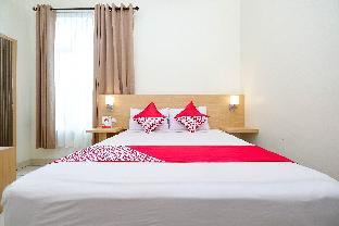OYO 2428 Trision Hostel, Semarang