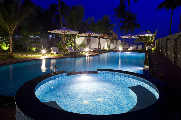 Coral Sea Resort , Phan Thiết