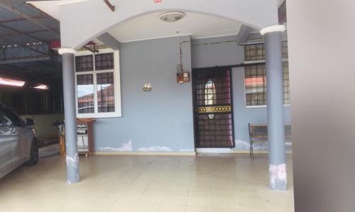 Delima homestay jitra, Kubang Pasu