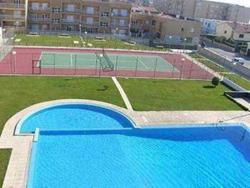 Apartment Labruge, Vila do Conde