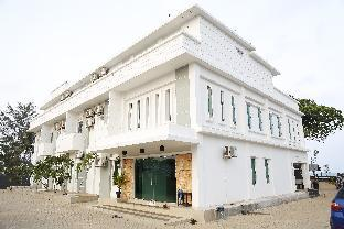 Mawar Villa, Kuantan