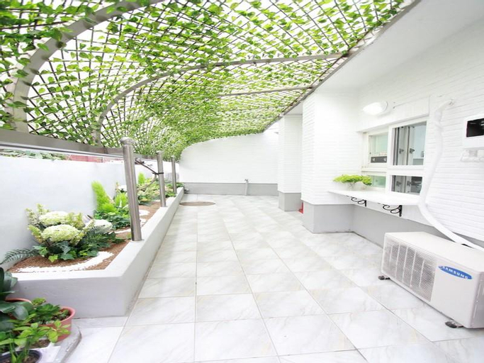 Seocho Guesthouse K, Seocho