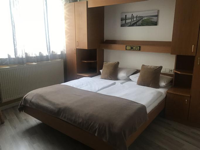 Garni-Hotel Adler, Esslingen