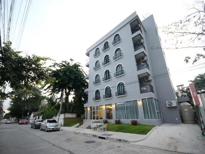 Resortel, Wang Thonglang