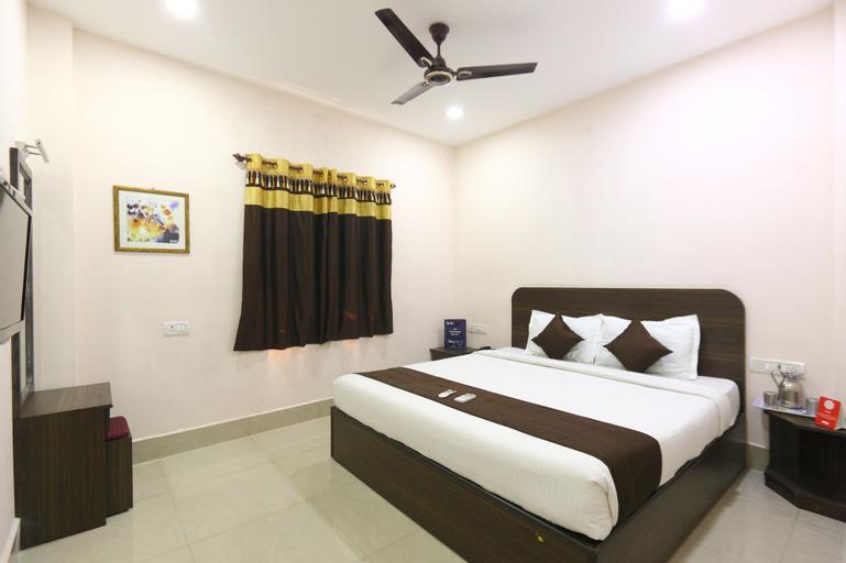 OYO 1246 Raaj Residency, Kancheepuram