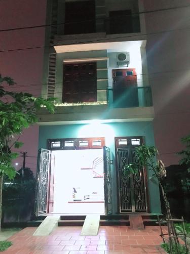Homestay Liberty Ninh Binh, Ninh Bình
