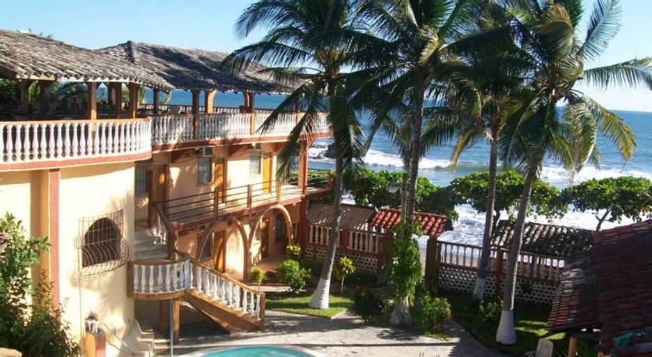 Torola Hotel & Beach Resort, Conchagua