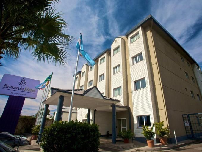 Hathor Hotels Mendoza, Guaymallén