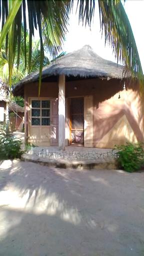 Campement Nanaay, Fatick