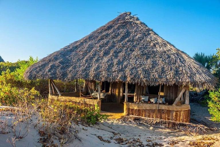 Kizingo, Lamu West