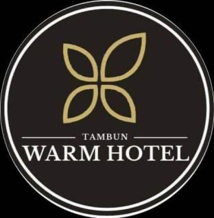 Tambun Warm Hotel, Kinta