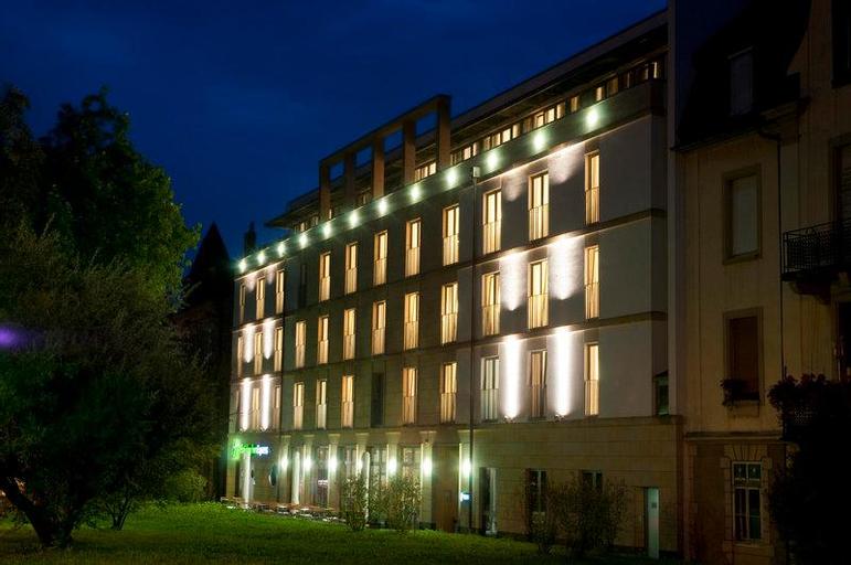 Holiday Inn Express Baden-Baden, Baden-Baden