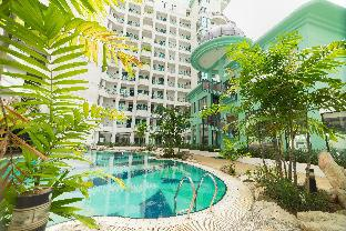HIG Homestay Apartment, Langkawi