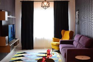 Dsavanna@Southville - Affordable but comfy, Hulu Langat