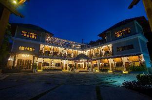 D'Villa, Bentong