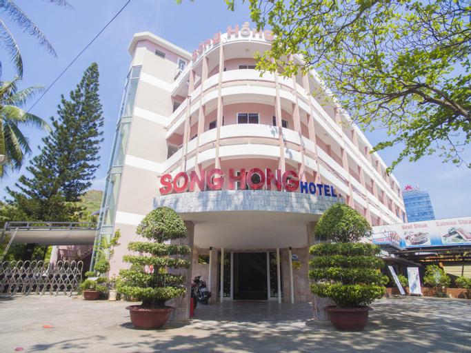 Song Hong Hotel, Vũng Tàu