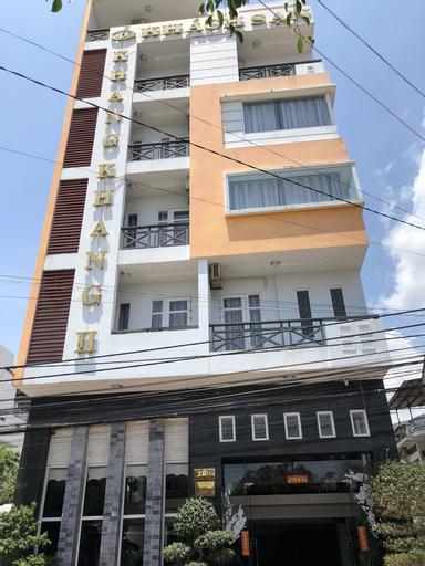 Khang Khang 2 Hotel, Qui Nhơn