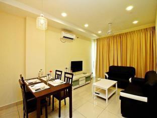 StayNest Suites @ Gurney Drive, Pulau Penang