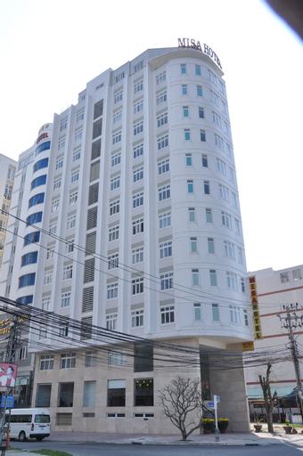 Misa Hotel, Sơn Trà