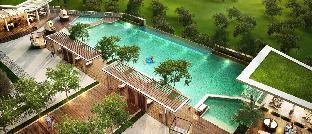 Sanitised!Huge Pool EDL Senai Kempas Setia Tropika, Johor Bahru