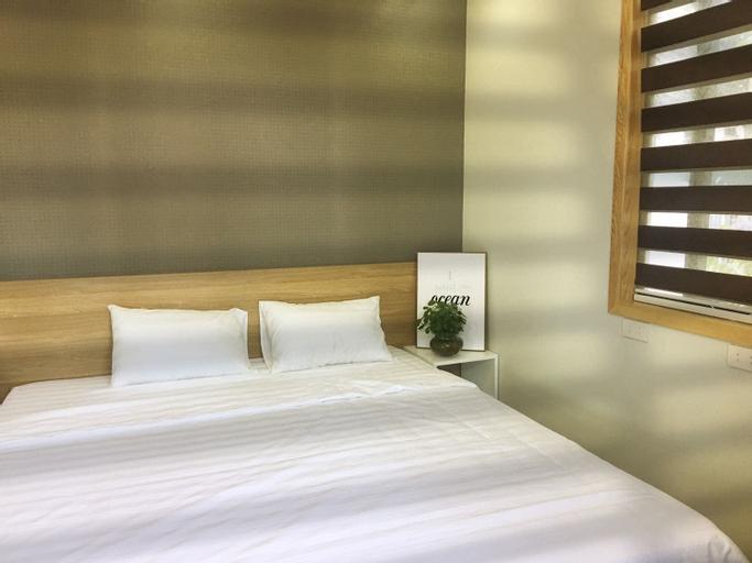 Bamboo Hotel & Apartments - Hostel, Hạ Long