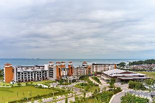 The Westin Desaru Coast Resort, Kota Tinggi