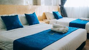 My Rainforest Suite Hotel, Langkawi