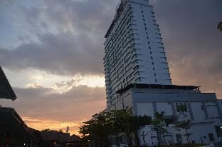 Hotel Tenera Bandar Baru Bangi, Hulu Langat